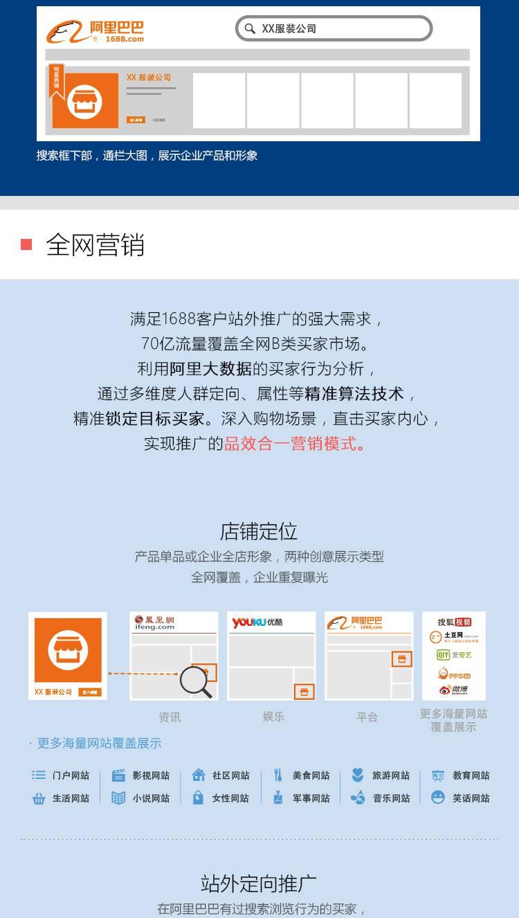 网销宝_04.jpg