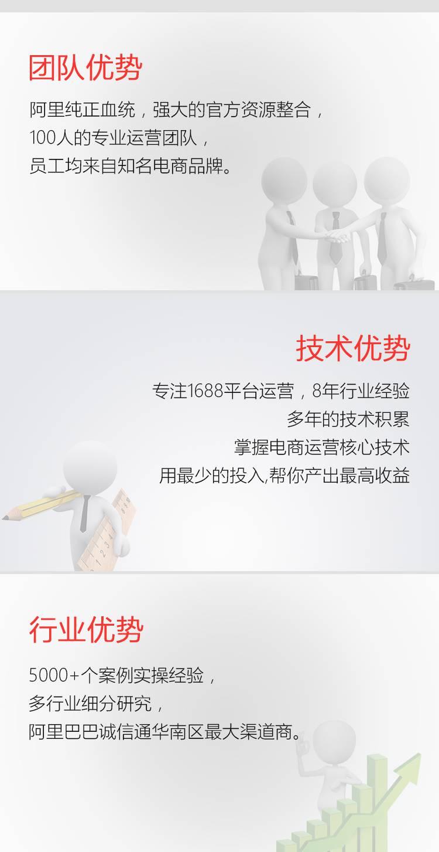 壹托宝_新4_02.jpg