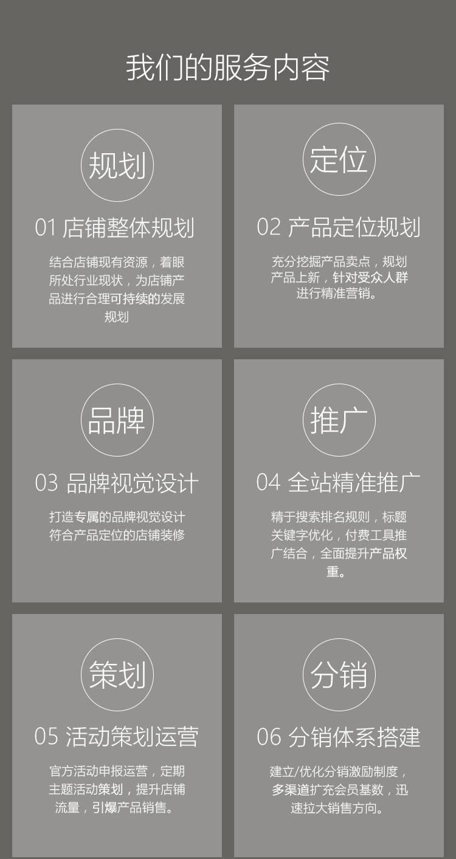 壹托宝_新4_03.jpg