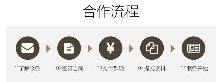 壹托宝_新4_06.jpg